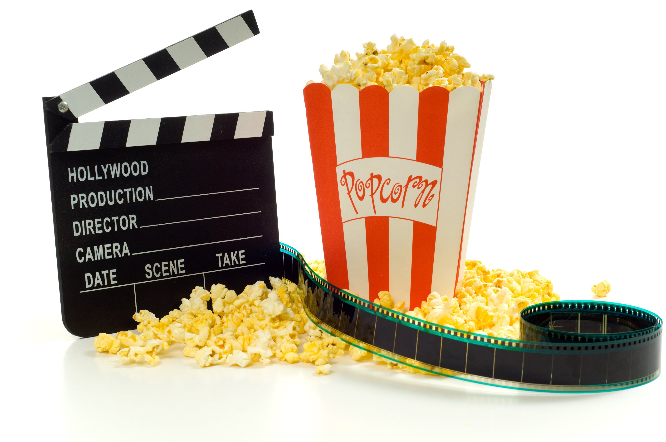 movies film and cinema Midnight movies is a current film series ticketing tickets are required for all iu cinema screenings you can purchase tickets online and pick them up at the iu auditorium box office during regular hours or 60 minutes prior to any screening.